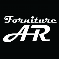 FORNITURE AR
