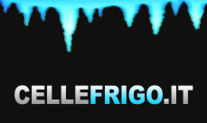 Celle Frigo a Bergamo by CelleFrigo.it